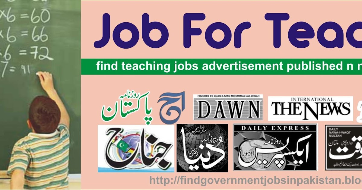 writing jobs in pakistan Freelance writing jobs now available freelance writer, content writer, java developer and more on indeedcompk.
