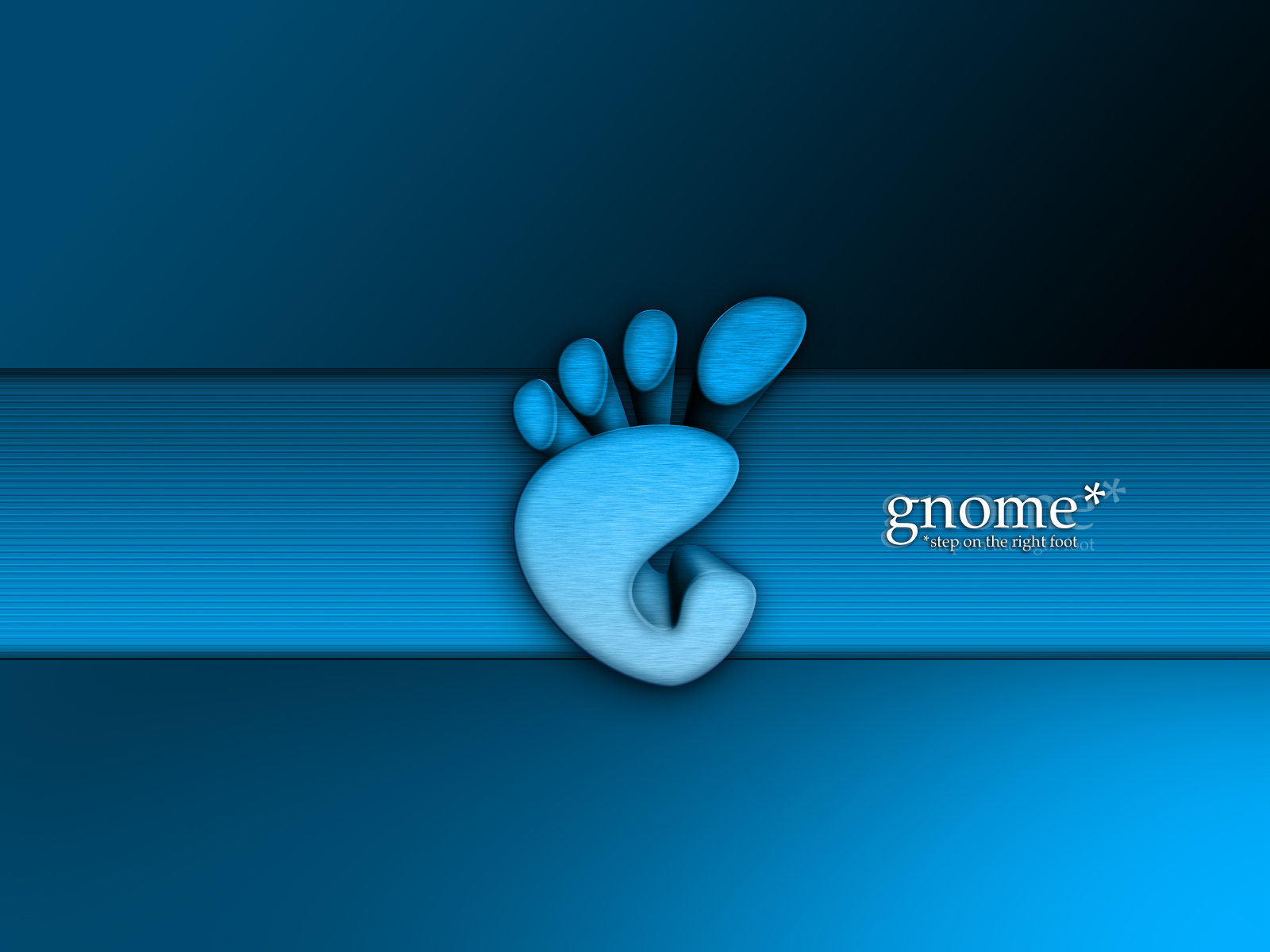 http://3.bp.blogspot.com/-r5r0duGqmG0/TpVQSg8MHWI/AAAAAAAAAIo/_x_rlveh0I4/s1600/Gnome+HD+Wallpapers+%25285%2529.jpg