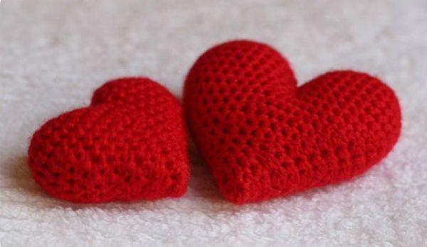 Magnet Arthritis Bracelet Valentines Day Homemade Gifts Homemade