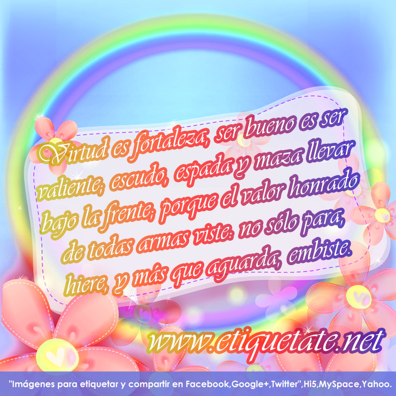 Frase De Lunes | apexwallpapers.com