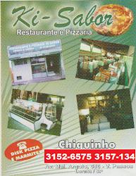 Parceiro/Chiquinho
