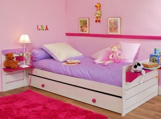 je m 39 clate avec mes 10 doigts humour mots d 39 enfants. Black Bedroom Furniture Sets. Home Design Ideas