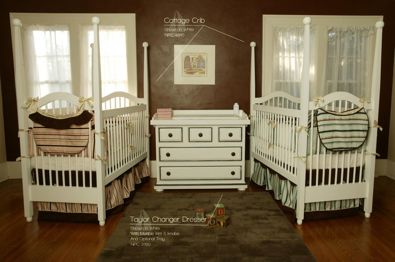 Decorating Websites For Homes