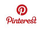 Me on Pinterest