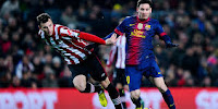 prediksi-bola-thailand-vs-barcelona-7-agustus-2013-skor-pertandingan