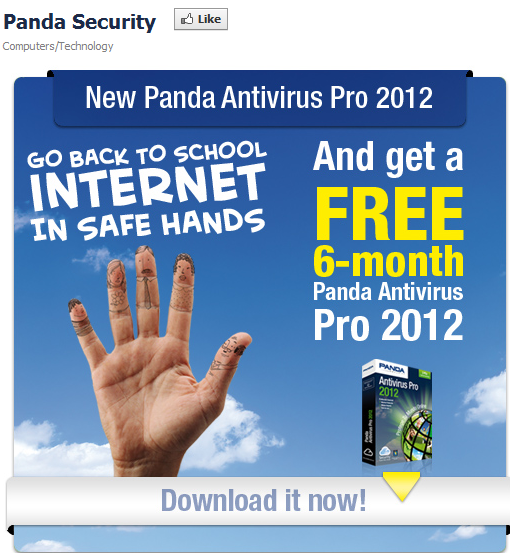 panda number full panda 2012 key2 jan classf 2012 antivirus