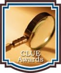 CLUE Category Winner, Private Eye/Noir