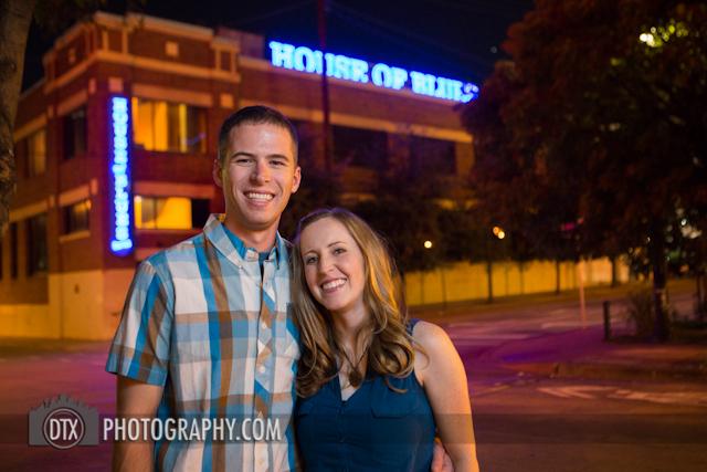 wedding photography dallas, TX