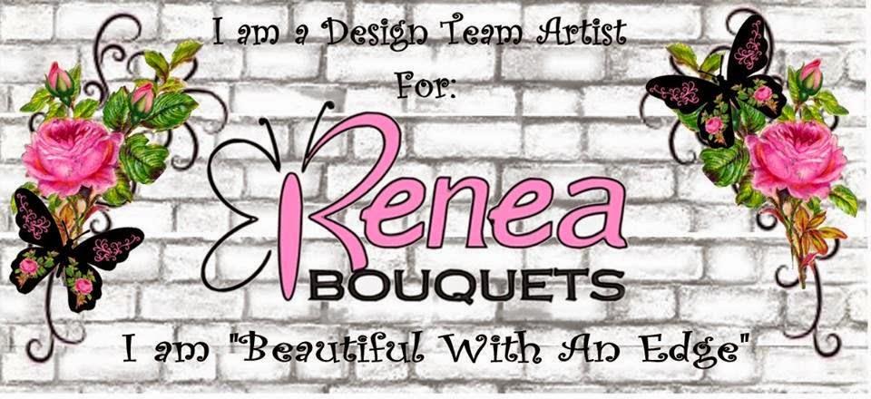 I'm Designing for~