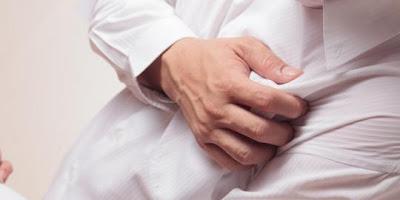 GDF-11, Hormon Penyembuh Penyakit Jantung Kah?