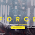 Discover your Spotify Star Wars Match