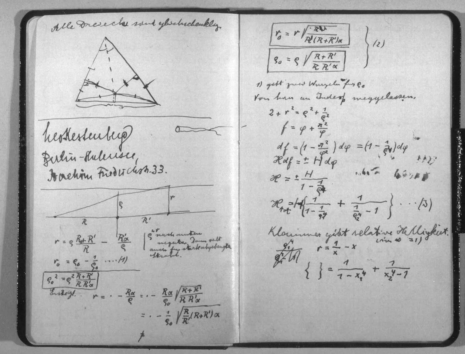 famous math problems