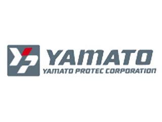 APAR Merk Yamato - Alat Pemadam Api