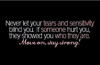 Quotes About Moving On 0018 3