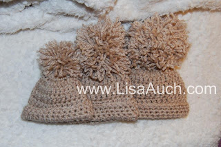 free-crochet patterns-baby hats-baby beanies-free crochet patterns-crochet patterns-free-crochet patterns baby
