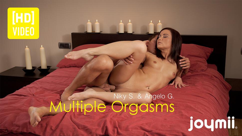 Русское порно многократный оргазм фото 17-611