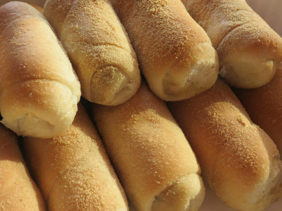 bread industry philippines A few days ago, they said they would stop selling flour by 15 june in protest  against the decision by the department of trade and industry (dti).