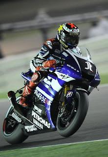 Lorenzo GP 12