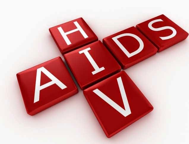 Deteksi Dini HIV