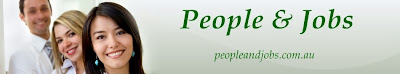 people and jobs blog
