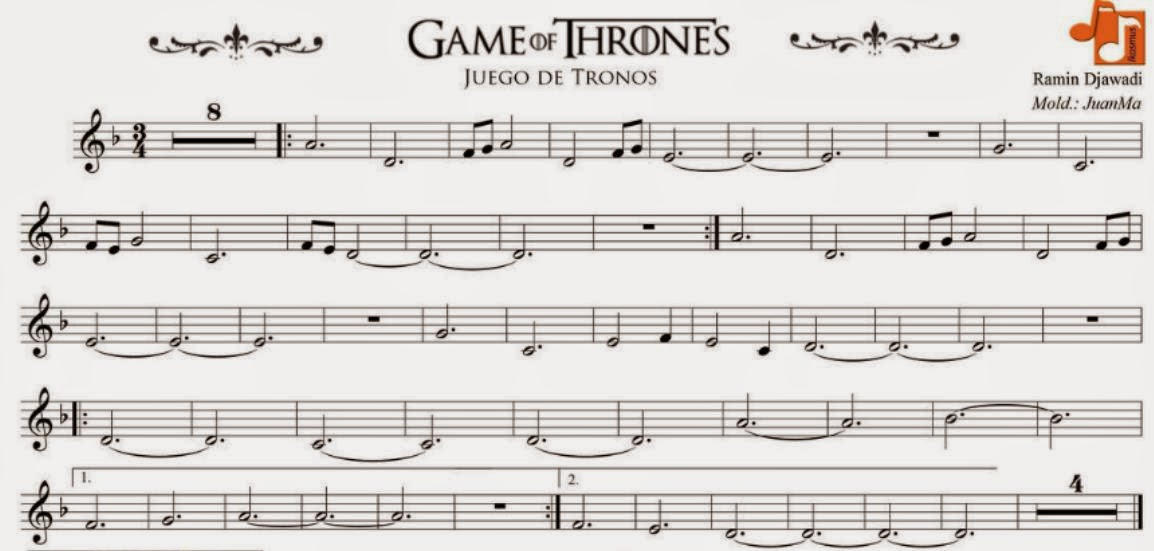 http://ikasmus.wix.com/soundtracks/game-of-thrones--rem
