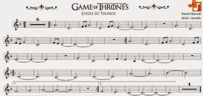 http://ikasmus.wix.com/soundtracks/game-of-thrones--mim