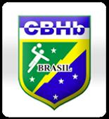Brasil Handebol