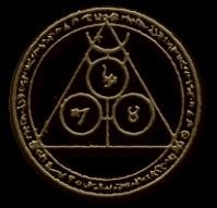Runen Evolutionsforschung