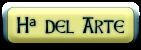 http://www.profesorfrancisco.es/2009/12/actividades-online.html#arte