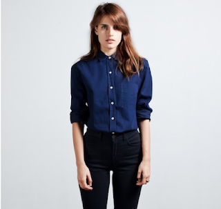 https://ca.everlane.com/collections/womens-shirts/products/womens-shirt-indigo