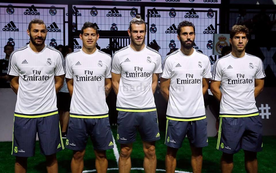 Hilo del Real Madrid Acto%2Bde%2BAdidas%2Ben%2BShangh%25C3%25A1i_01