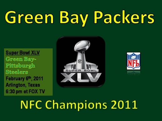 nfl ticket exchange packers on line betting sites