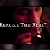 "Video: Waka Flocka – ""Real Recognize Real"""