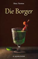 http://www.fischerverlage.de/buch/die_borger/9783737340120