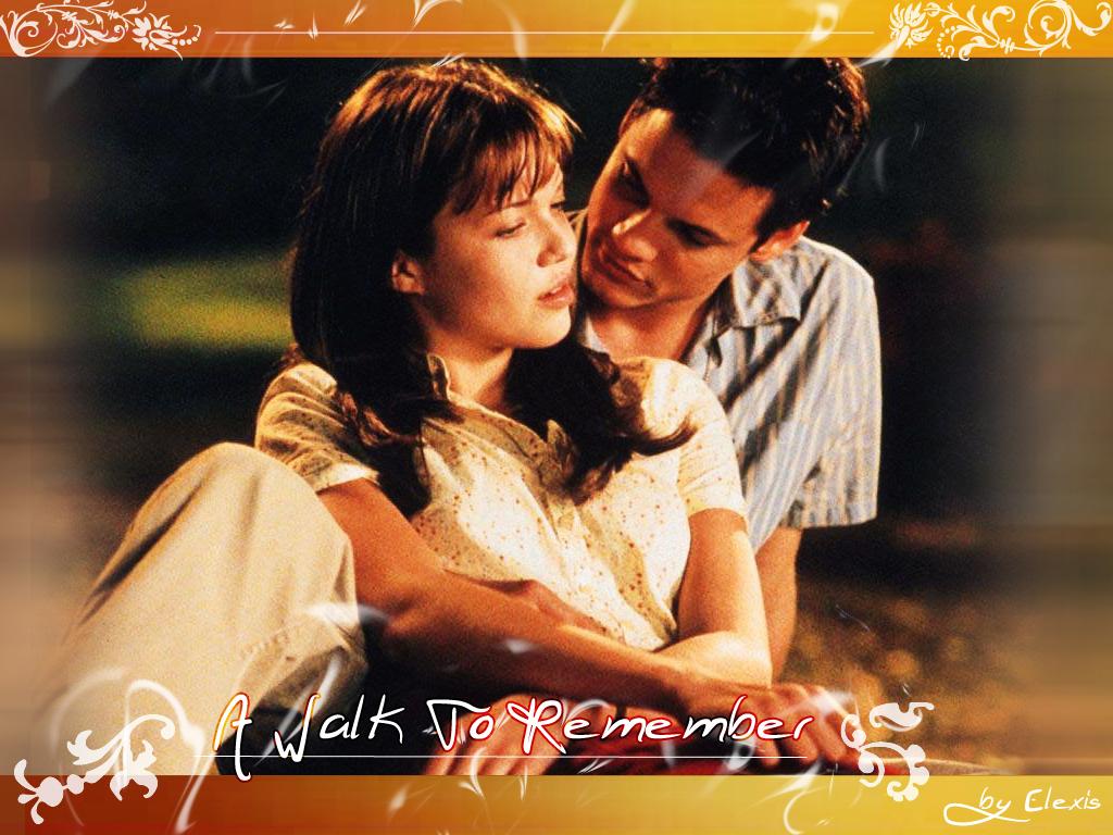 http://3.bp.blogspot.com/-r6BJCGTETQk/UNXeeHYHDMI/AAAAAAAAAD8/PDYaOjZpNl4/s1600/A-Walk-to-Remember-nicholas-sparks-novels-and-movies-11160498-1024-768.jpg