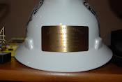 BullDog MVP - 2008
