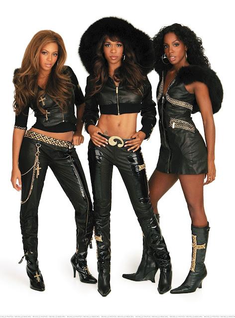 Kelly Rowland Destinys Child Destiny s Child Super Bowl