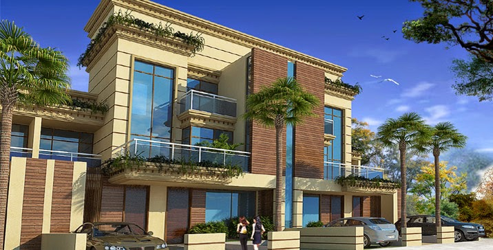 http://www.kalrarealtors.in/property/projects-in-gurgaon/anantrajestatevillassector63agurgaon/267.html