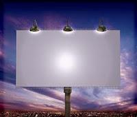 Contoh Surat Perjanjian Sewa Lokasi Pemasangan Reklame
