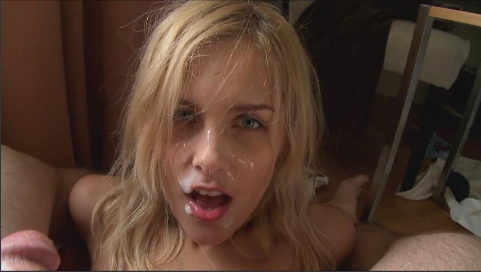 Саша блонди сколько лет 2 фотография