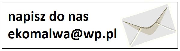 ekomalwa@wp.pl