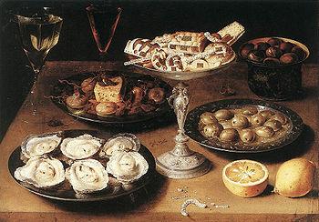 Obesidad definicion de gastronomia for Gastronomia definicion