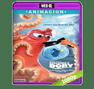Buscando a Dory (2016) Web-DL 1080p Audio Dual Latino/Ingles 5.1