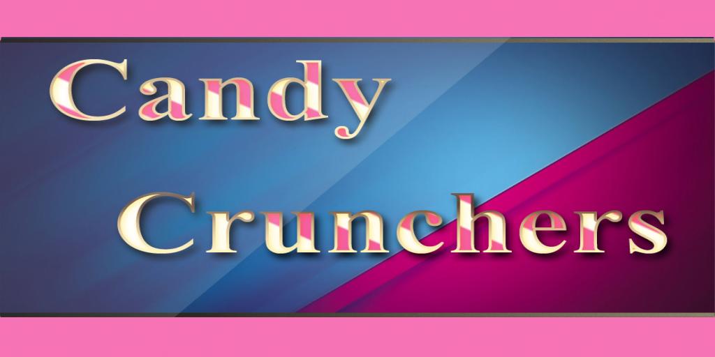 Candy Crunchers