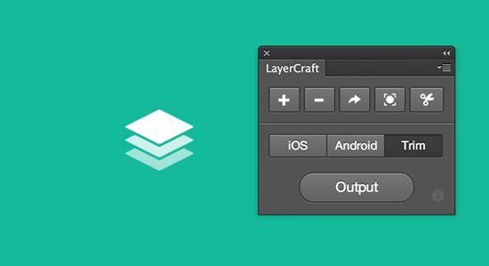LayerCraft
