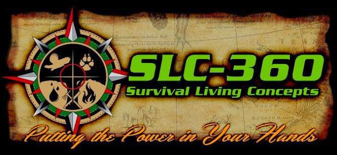 SLC-360