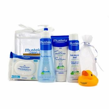 http://ro.strawberrynet.com/skincare/mustela/bath-time-essentials-set--cleansing/150611/#DETAIL