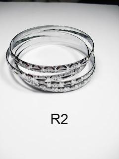gelang aksesoris wanita r2