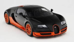 bugatti veyron super sport 2013 wallpaper