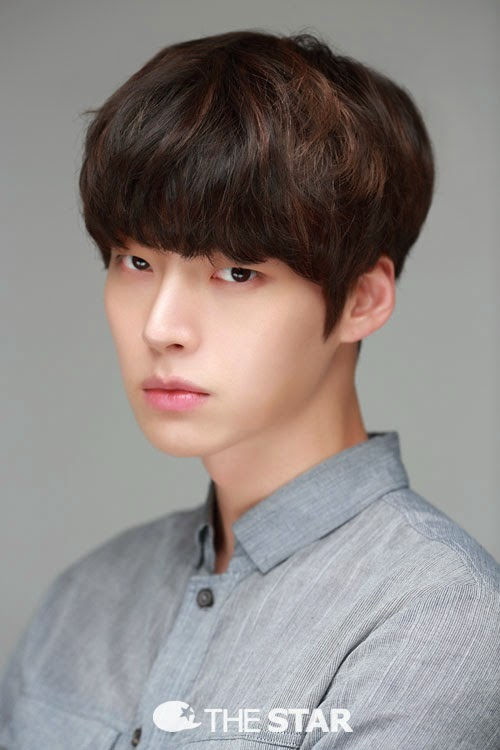 Ahn Jae-hyun